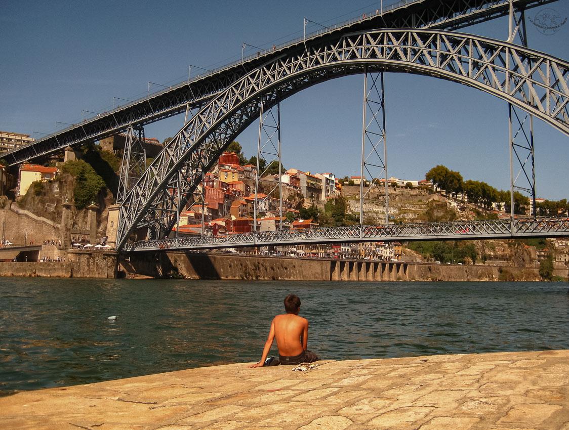 Porto co warto zobaczyć