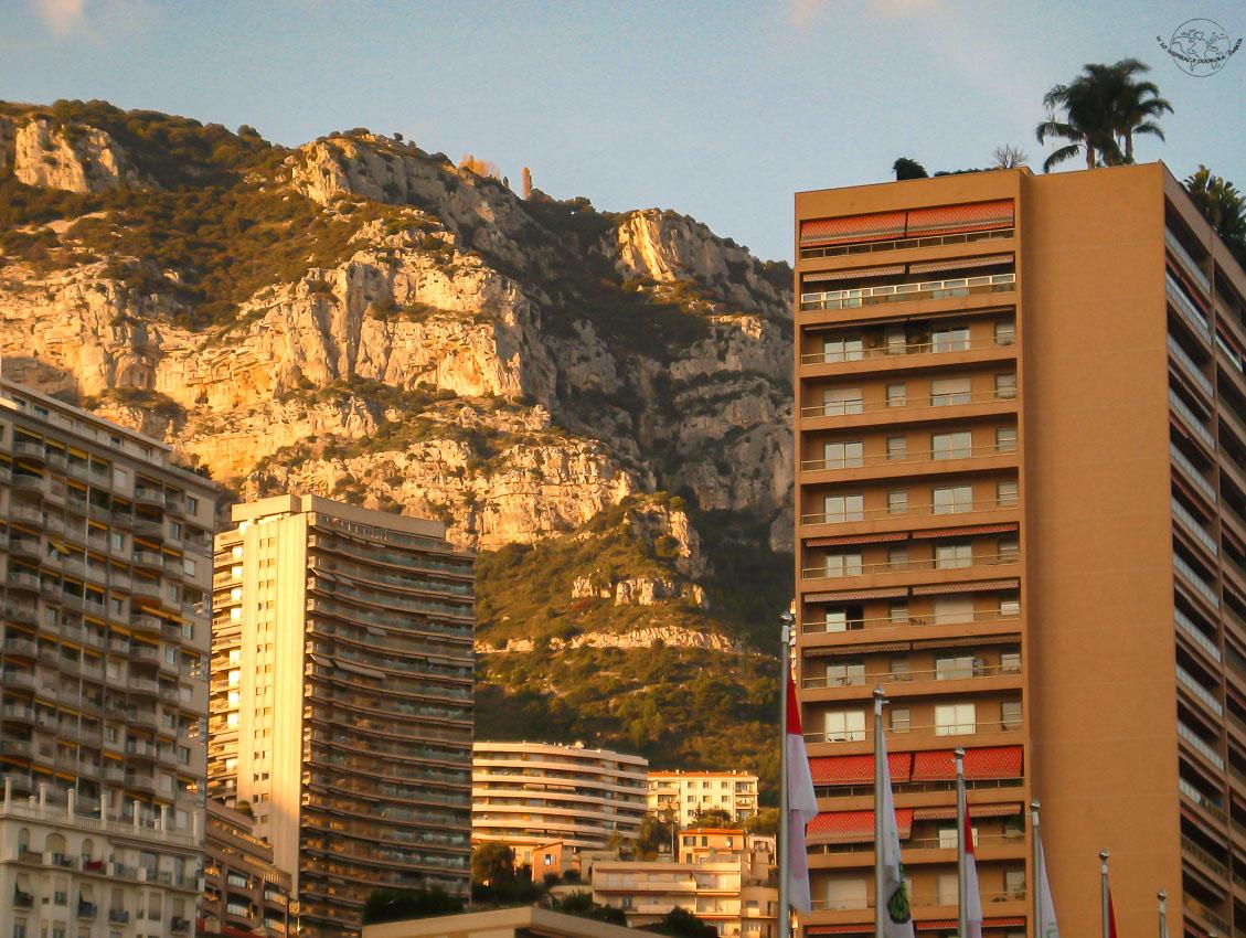 Monako w dwa dni co zobaczyć