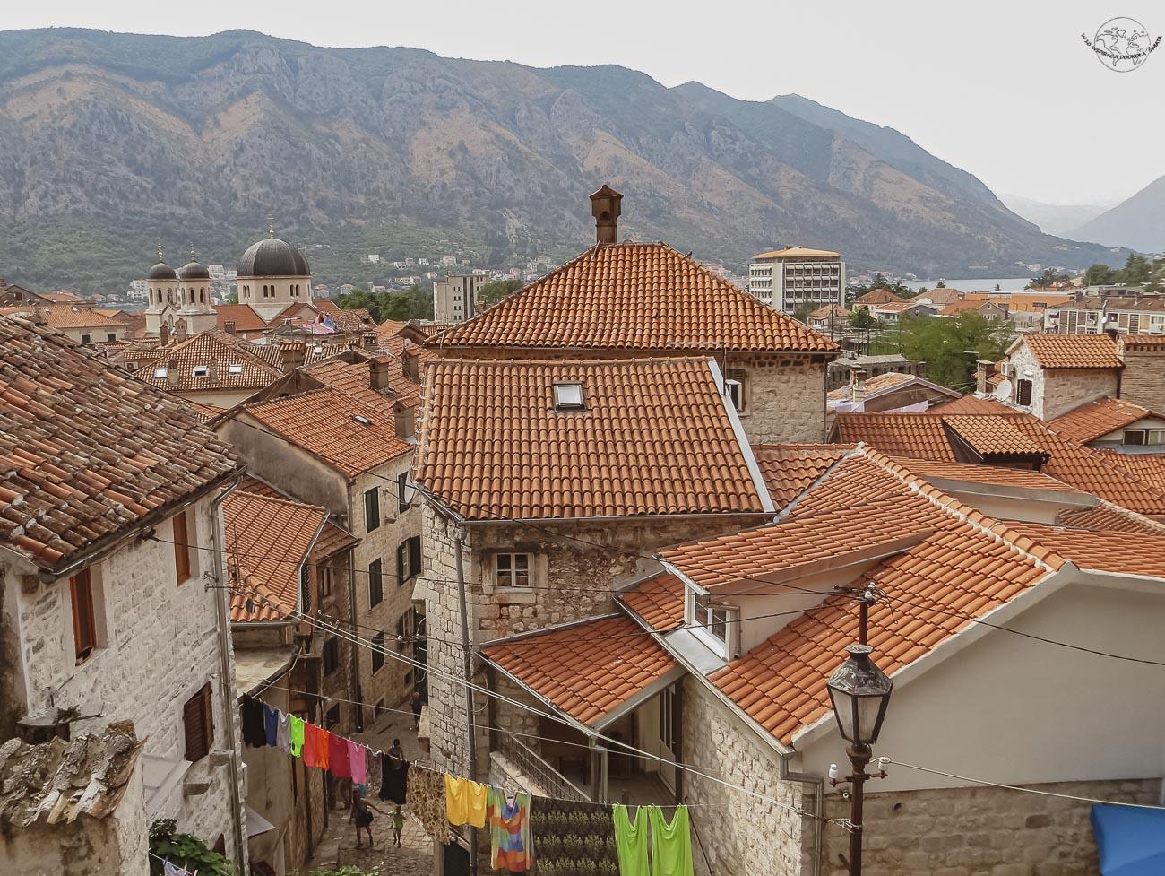 Czarnogóra co warto zobaczyć