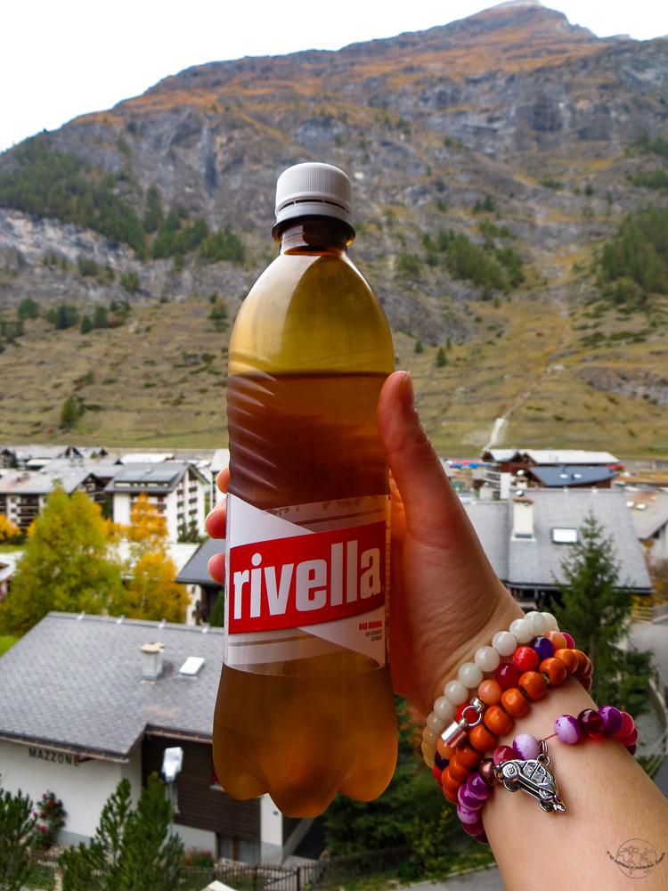 Co warto zjeść w Szwajcarii