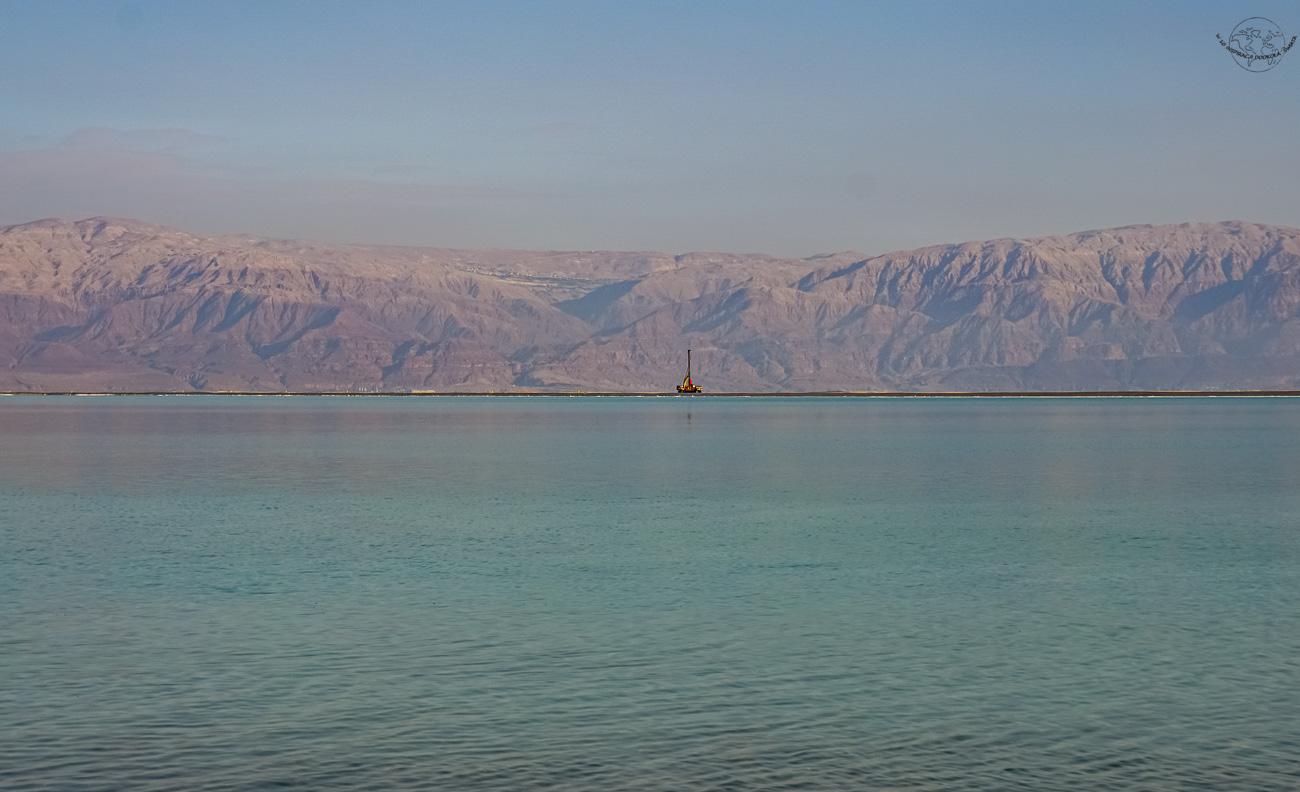 Izrael największe atrakcje turystyczne