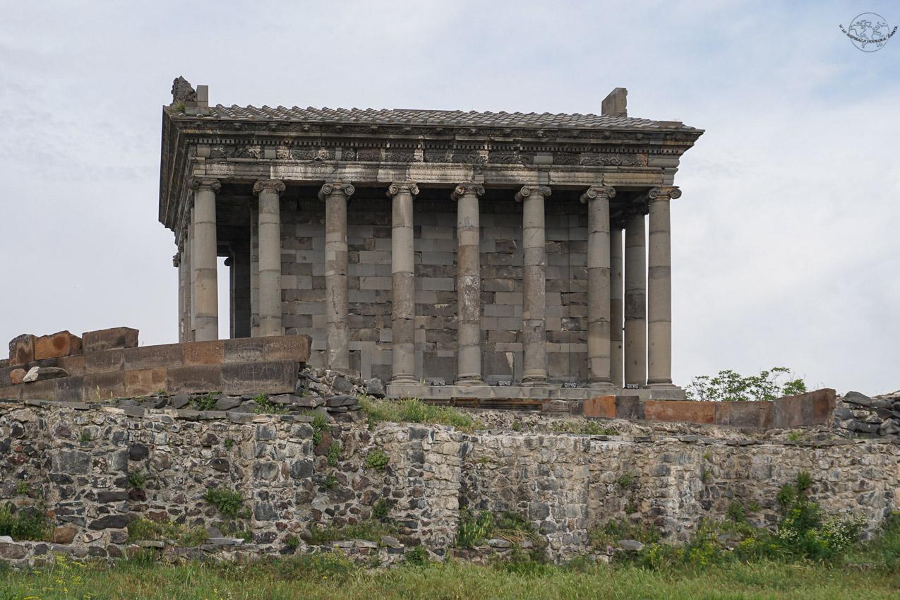 Armenia największe atrakcje w kraju