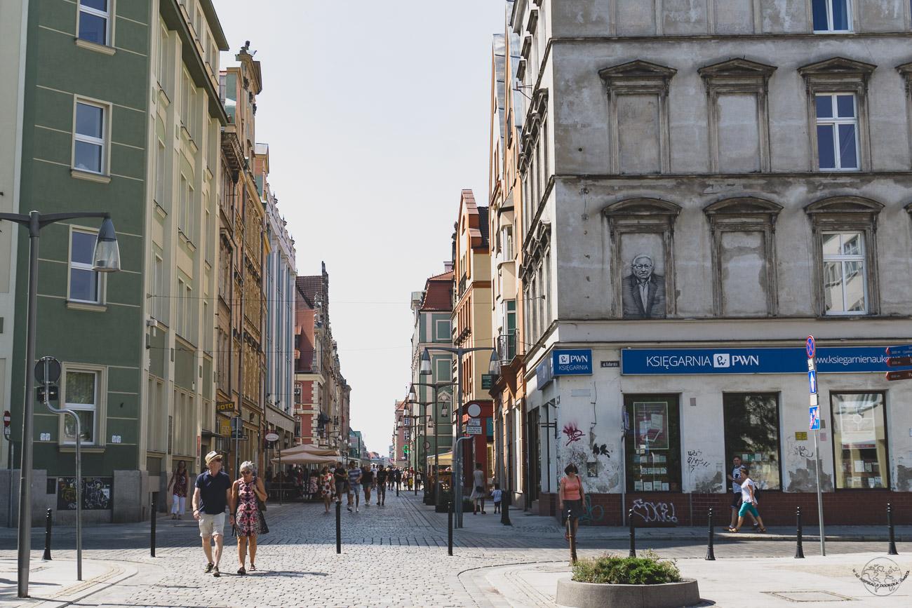 Wrocław co zobaczyć