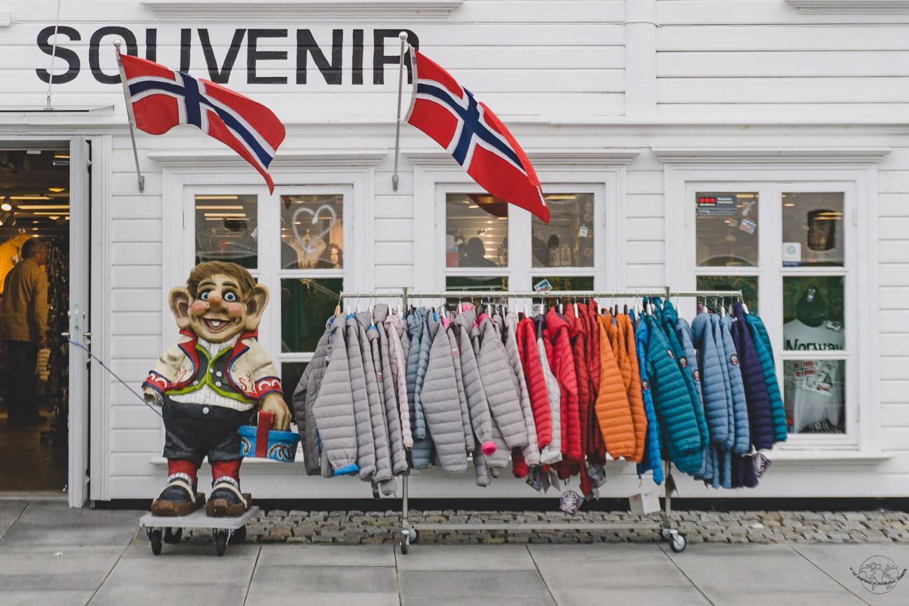 Stavanger co zobaczyć