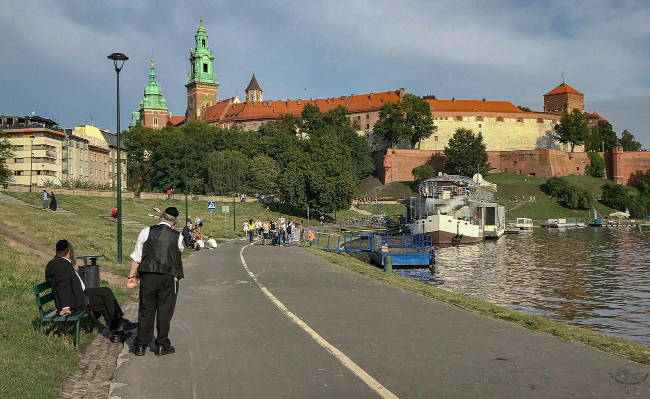 Kraków co warto zobaczyć